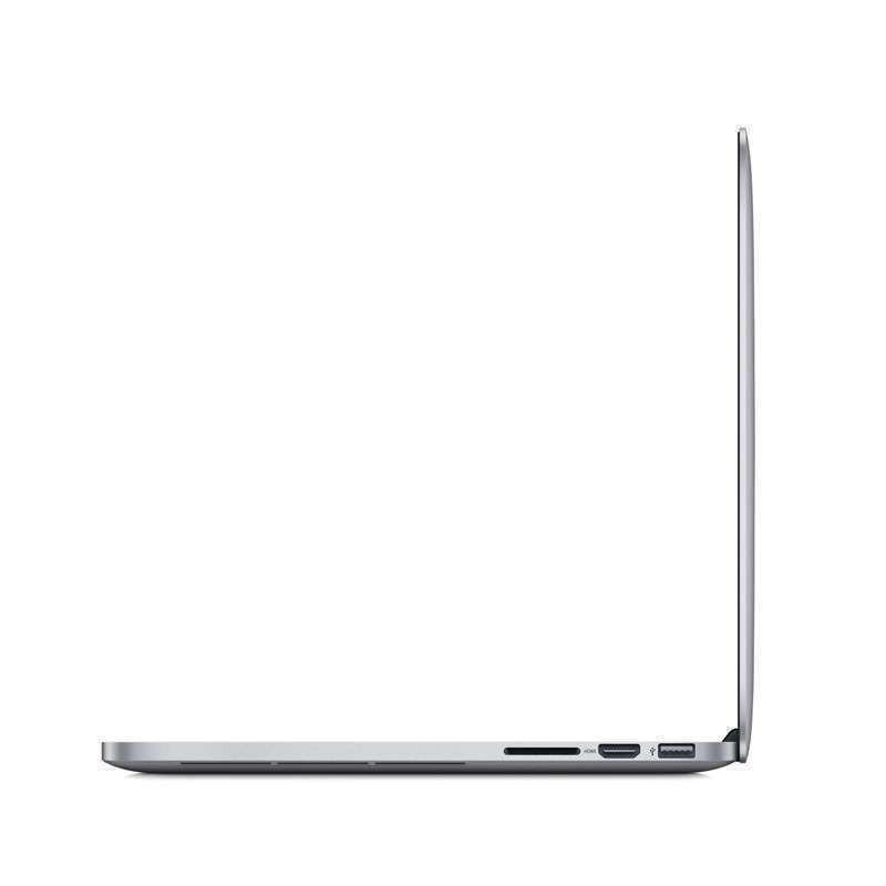 apple 笔记本电脑 retina 显示屏 macbook pro pro839