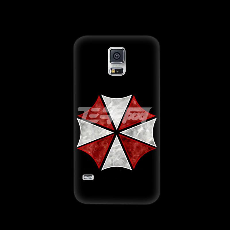 友e套 三星s5手机壳i9600手机套g9006v g9008v g9009d