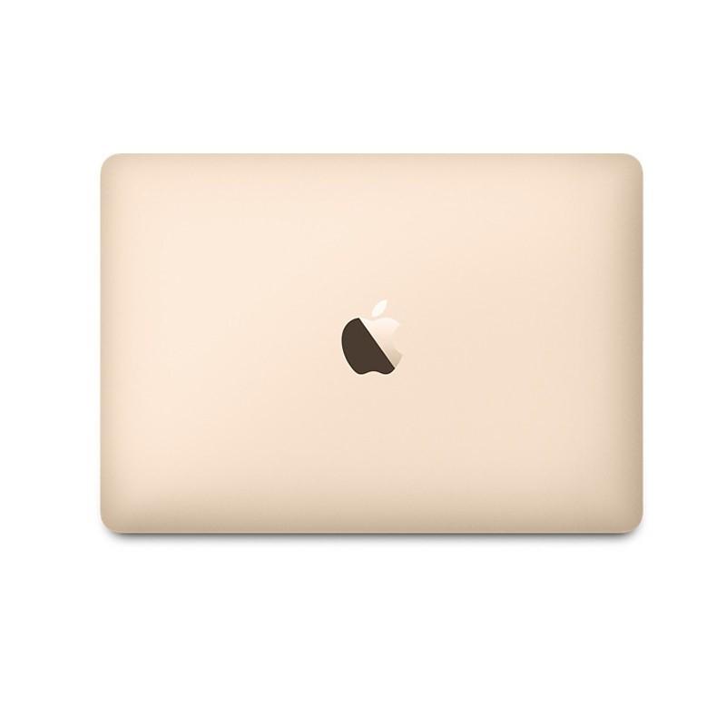 苹果 笔记本电脑
