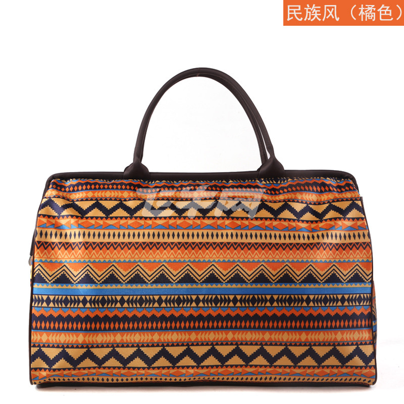 旅行袋包袋大容量