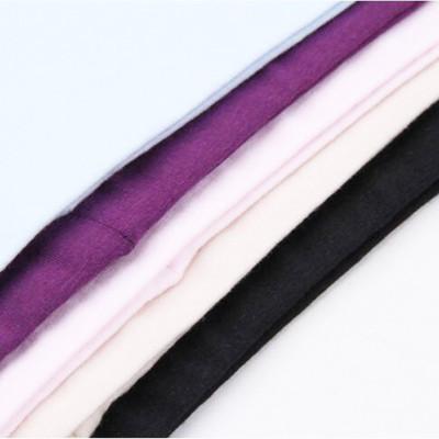 4条装浪莎女士内裤棉质无痕高腰收腹提臀三角裤性感短裤报价