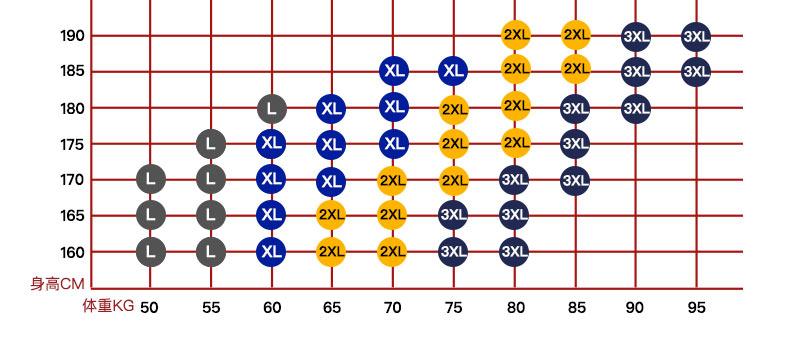 2条装浪莎男士内裤高档纯棉舒适印花平角裤透气三角裤头多少钱