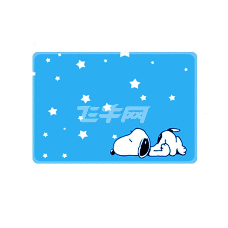 友e套 游戏鼠标垫lol动漫卡通可爱大号加厚锁边 电脑办公键盘桌垫