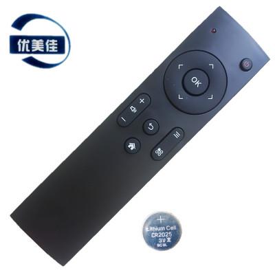 ppbox 遥控器 pptv ppbox 1s mini 版