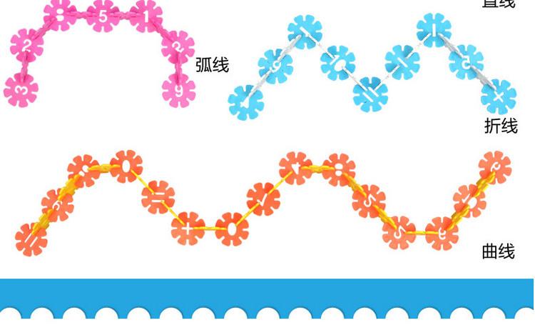 ppt 背景 背景图片 边框 模板 设计 矢量 矢量图 素材 相框 750_469