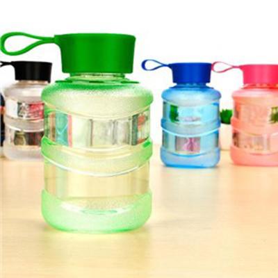 家英创意迷你水桶造型水杯